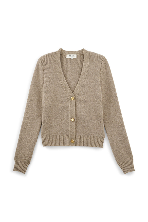 cardigan-hilda-naturel