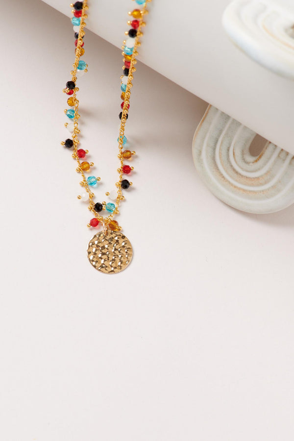 collier-oralia-multicolore