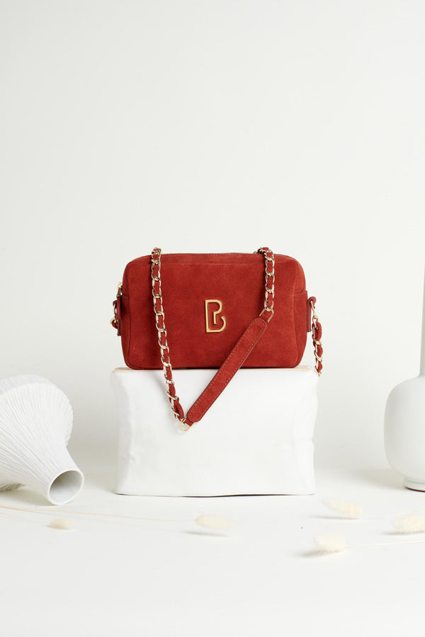 sac-allie-brique-rouge-orange