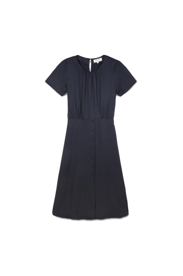 navy-angela-dress-navy