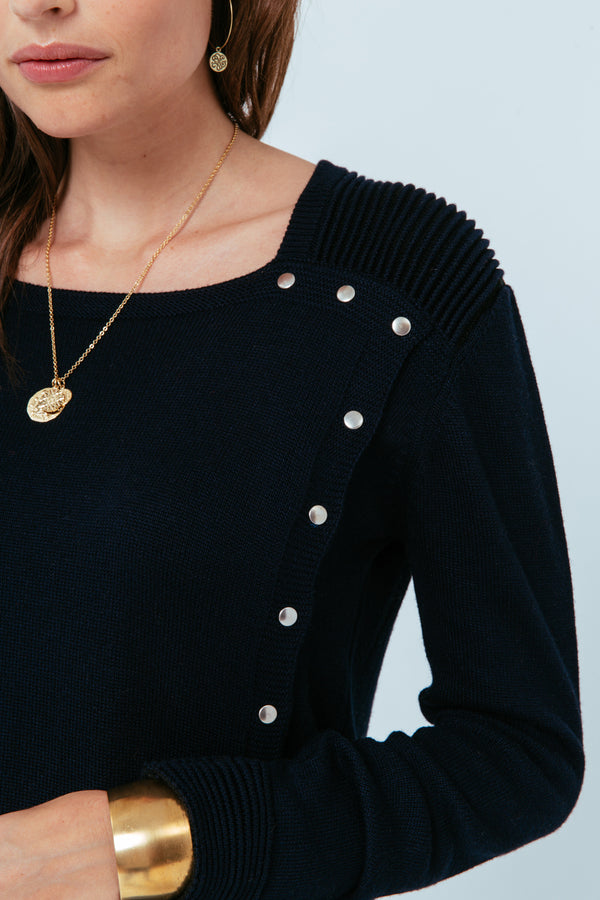 lilou-navy-sweater-navy