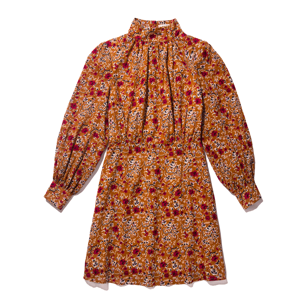 Robe Clarence