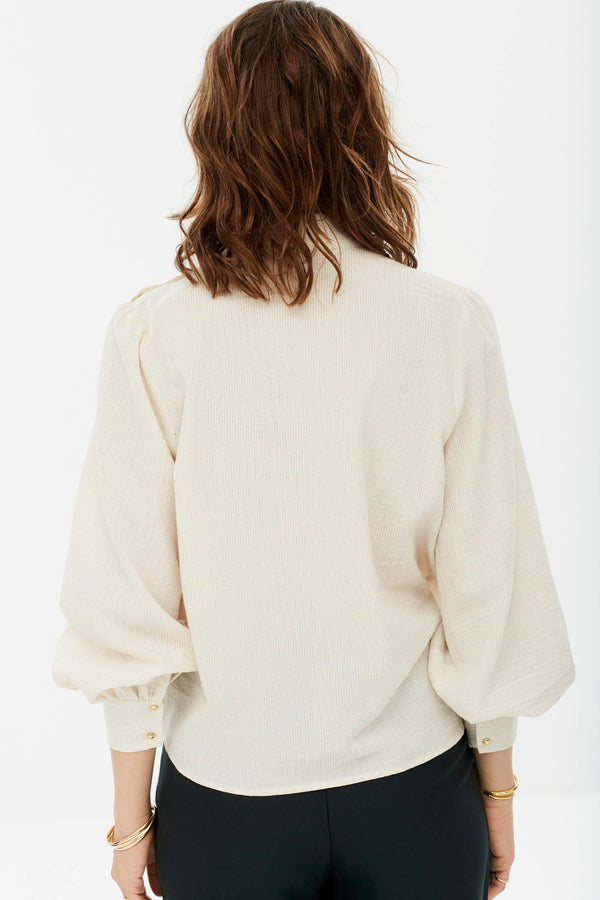 blouse-billie-ecrue-irisee