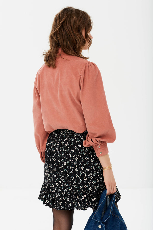 blouse-billie-rose-en-velours