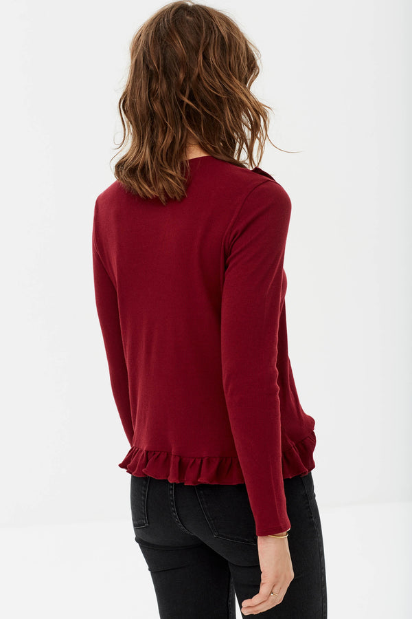 soledad-burgundy-blouse-burgundy
