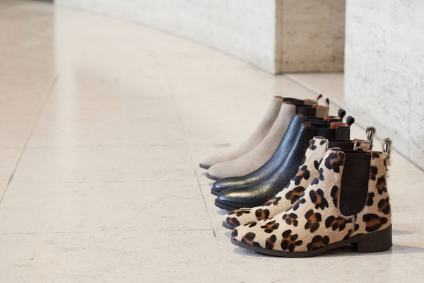bottines-josepha-leopard