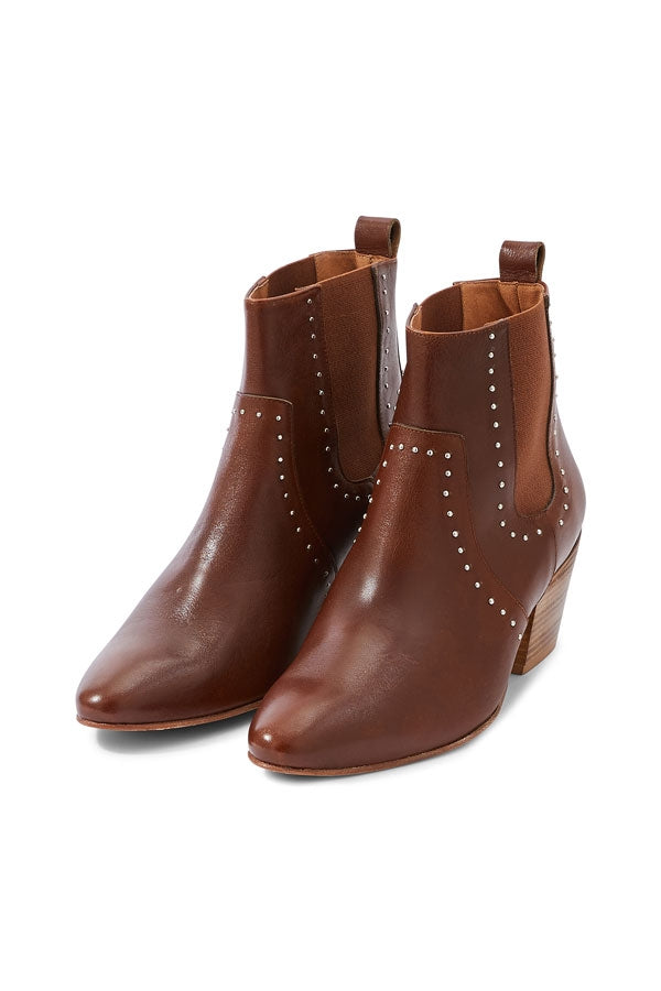 dark-brown-studded-laeticia-booties-dark-brown-studded
