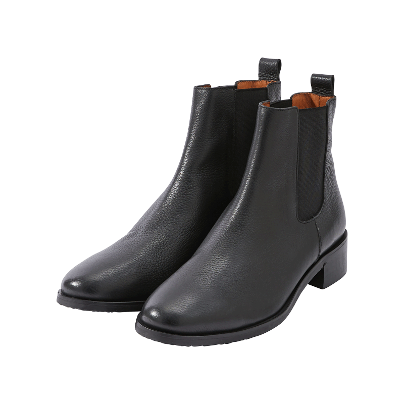 Bottines Josepha