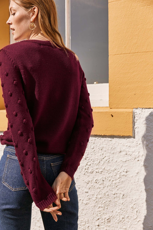 pull-suzette-bordeaux