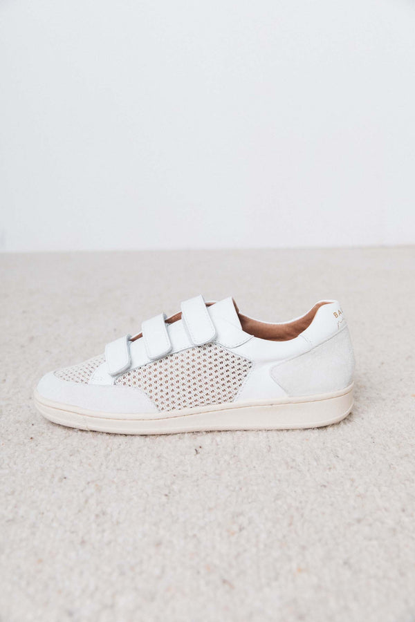 baskets-scratch-blanc-cuir-mesh-colin
