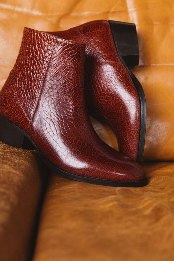 bottines-flavien-rouge-embosse