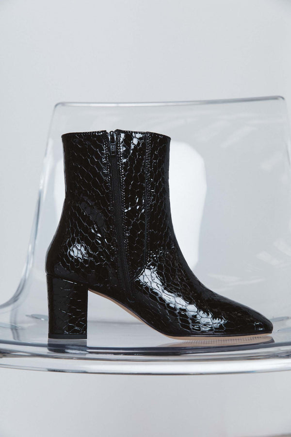 bottines-gaetan-croco-noir-verni
