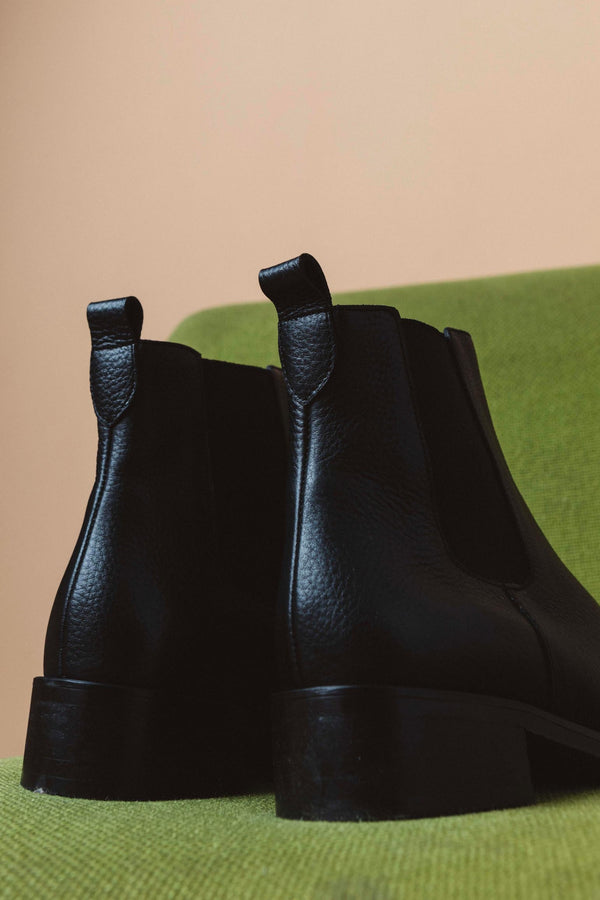 bottines-josepha-noir-graine