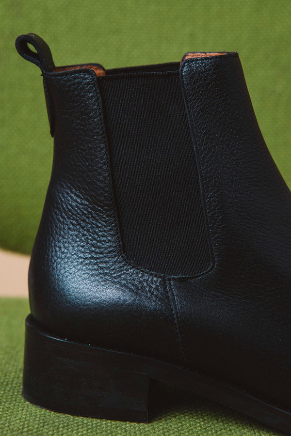 josepha-booties-black-grained-leather