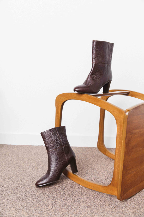 bottines-nivia-marron-grave
