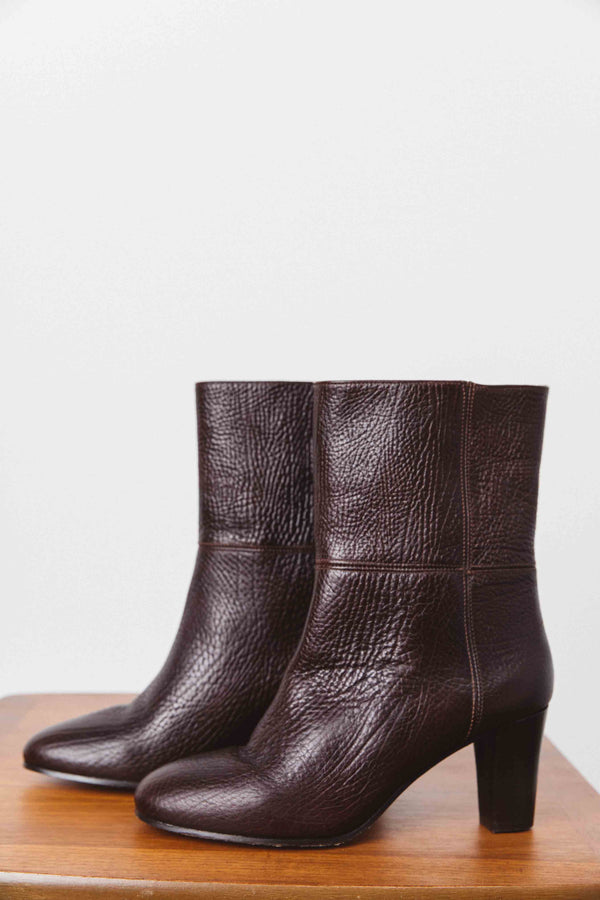 bottines-talon-femme-cuir-biodegradable-nivia