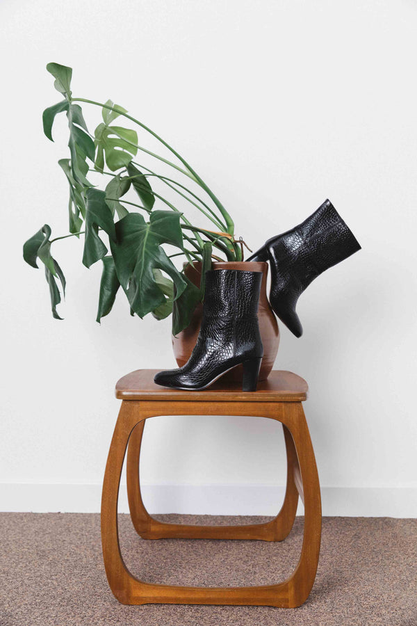 bottines-nivia-noires