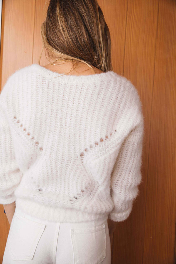 riley-sweat-creamy-in-mohair-and-alpaca