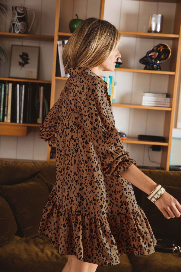 robe-lily-imprime-leopard