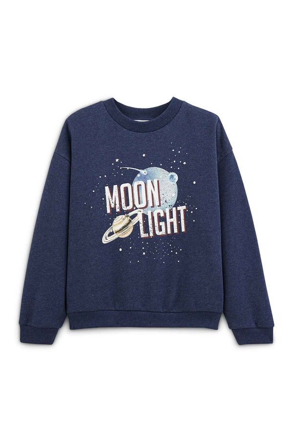 sweat-shirt-cosmos-marine-en-coton-biologique