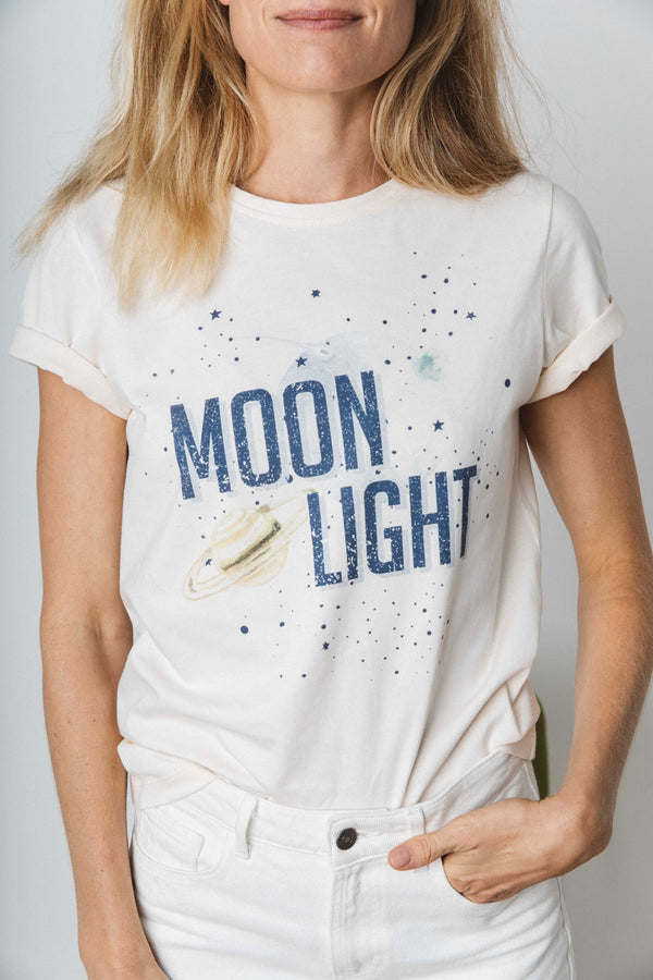 tee-shirt-moon-light-coton-biologique-oeko-tex-cosmos