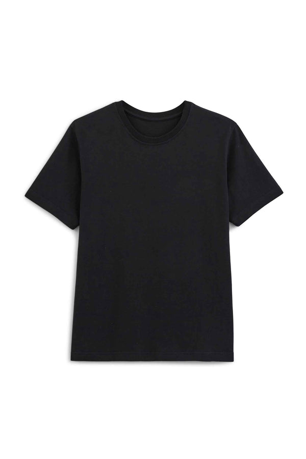 bree-tee-shirt-black-in-organic-cotton