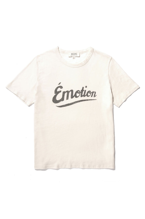 tee-shirt-emotion-gris