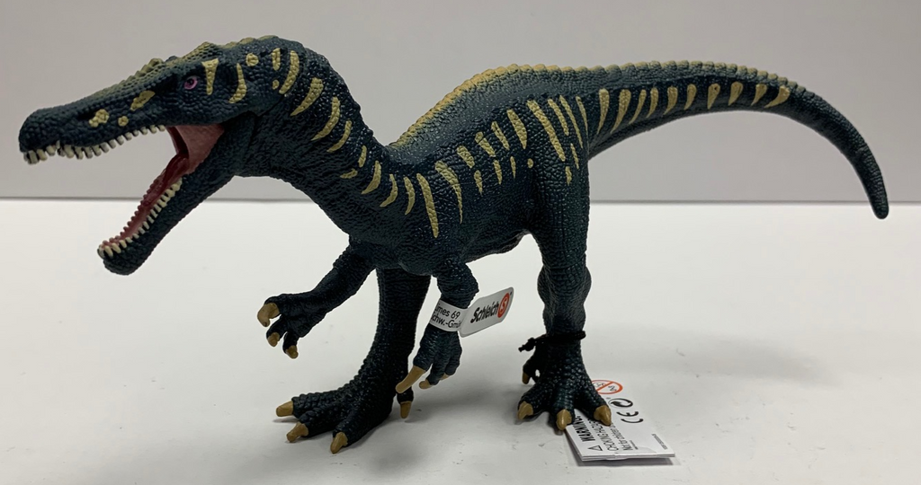 15022 SCHLEICH DINOSAURS BARYONYX