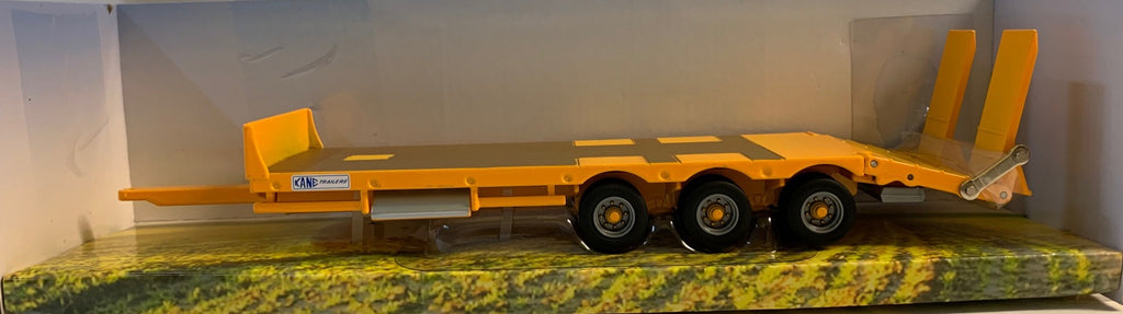 43254 BRITAINS KANE LLTM LOW LOADER