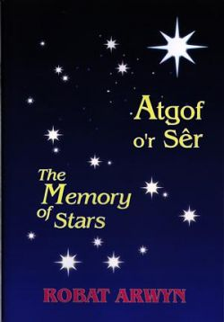 Atgof o'r Sêr / The Memory of Stars
