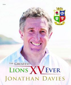 The Greatest Lions XV Ever