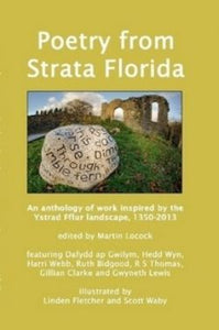 Poetry from Strata Florida