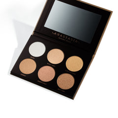 Anastasia of Beverly Hills Ultimate Glow Kit