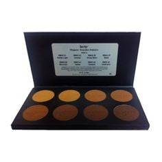 Ben Nye Powder Palette