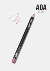 AOA Wonder Lipliner - Faded