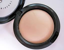 MAC Mineralize Skin Finish Powder - Medium Dark (Email for Wholesale Price)