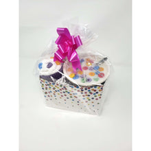 Load image into Gallery viewer, Fruit Loop Style Candle Gift Set