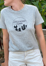 Load image into Gallery viewer, LITTLE DESERT FARMS ORGANIC TEE