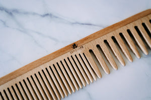 ECO SECTION COMB