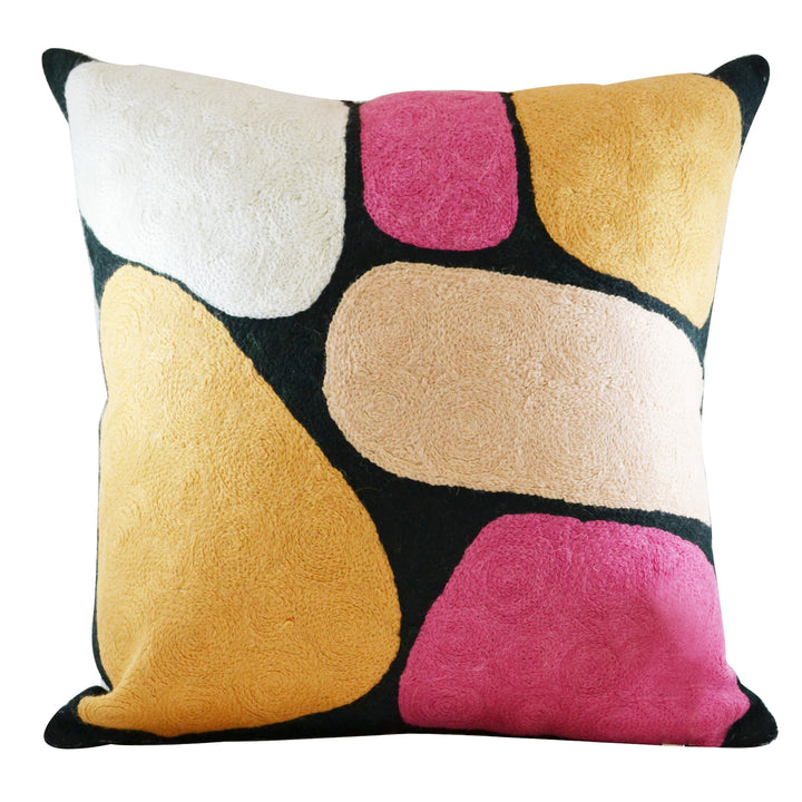 Cushion Cover 40cm Keturah Nangala Zimran