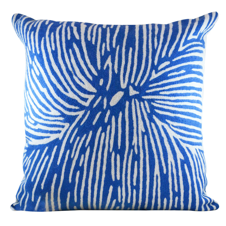 Cushion Cover 40cm Alice Dixon Nampitjinpa