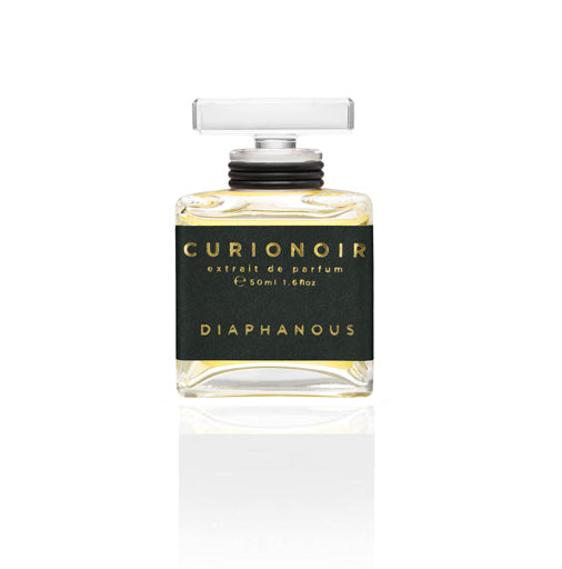 CURIONOIR 'DIAPHANOUS' 50ml PARFUM EXTRACT