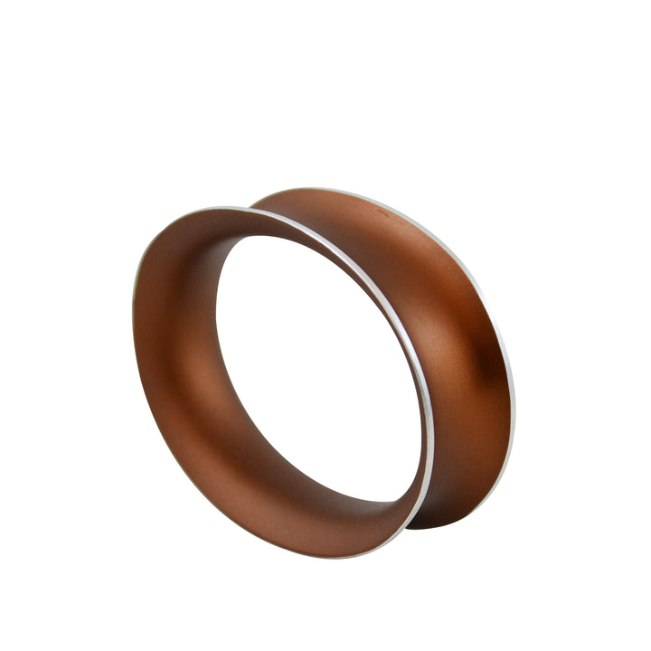 Bangle Small Bronze