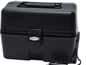 12 Volt Lunchbox Oven