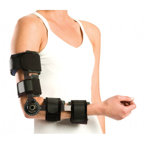 Aircast® Mayo Clinic Elbow Brace