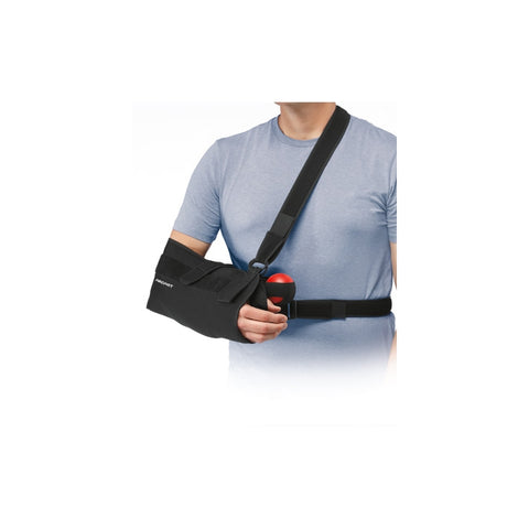 Aircast® Quick-Fit Shoulder Immobilizer