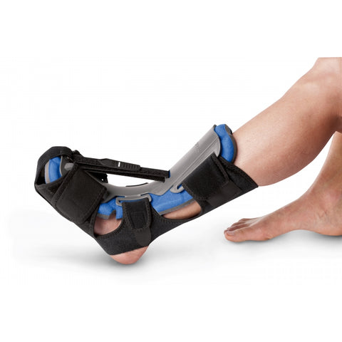 Aircast® Dorsal Night Splint
