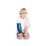 Aircast® Pediatric Knee/Elbow Cryo/Cuff™
