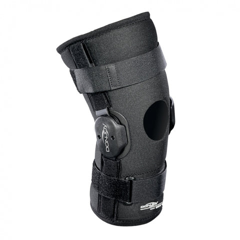 DonJoy® Hinged Knee