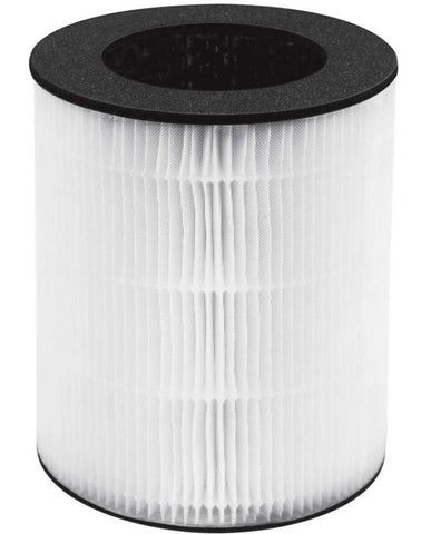 Replacement Hepa-Type Filter